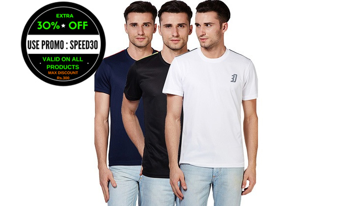 Extra 30% Off On All Products (Max Rs 300) at Groupon